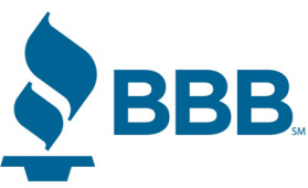 Better_Business_Bureau.png