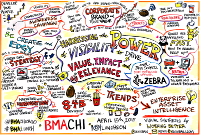 BMA-April-Luncheon-Jeff-Schmitz-400x269.png