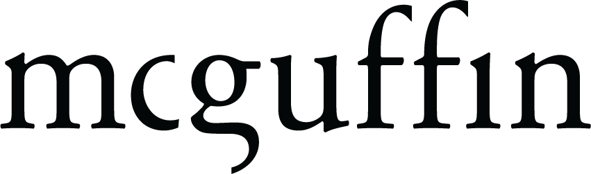 Mcguffin_Logo.png